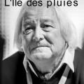 couv_Ile-des-pluies