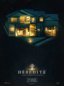 heredite-affiche