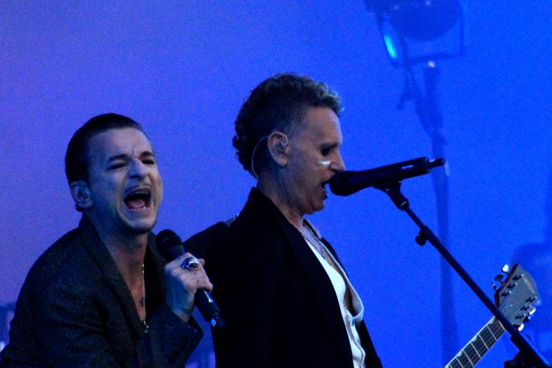Depeche-Mode-1-Vieilles-Charrues-2018-Carhaix-Franck-Amouroux