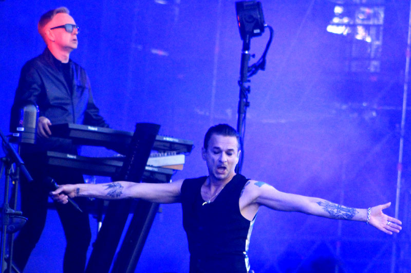 Depeche-Mode-2-Vieilles-Charrues-2018-Carhaix-Franck-Amouroux
