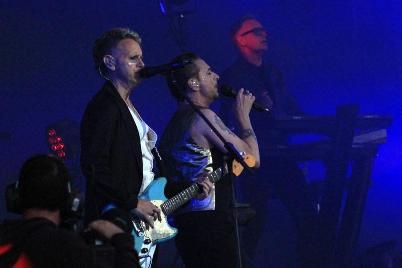 Depeche-Mode-3-Vieilles-Charrues-2018-Carhaix-Franck-Amouroux