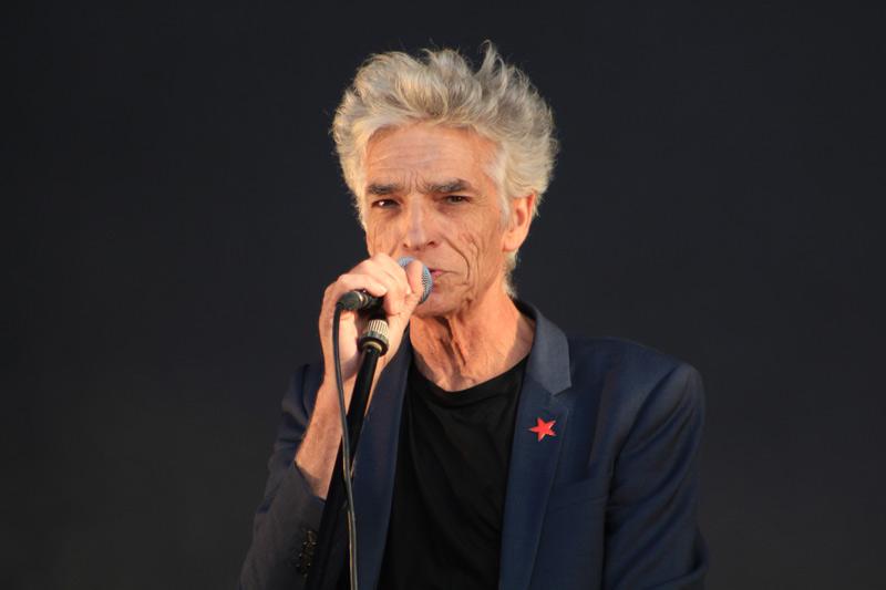 Philippe-Pascal-2-Marquis-de-Sade-Vieilles-Charrues-2018-Carhaix-Franck-Amouroux