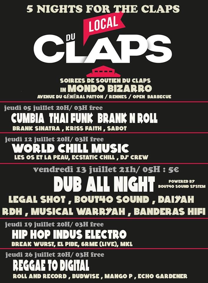 claps-soirees