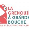logo_grenouille_grenouille