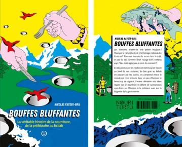 Bouffes-Bluffantes-couv-4_web