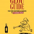 Glou-Guide_COUV