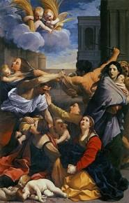 Guido_Reni_Massacre_des_Innocents_1611