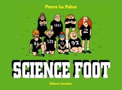Science-Foot-1-C1-print