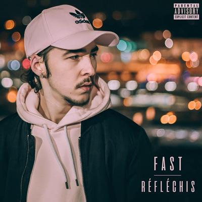 fast-reflechis