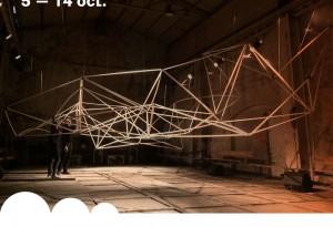 festival-maintenant-2018-lawrence-malstaf-polygon02016