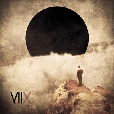 album-x-rap-vii