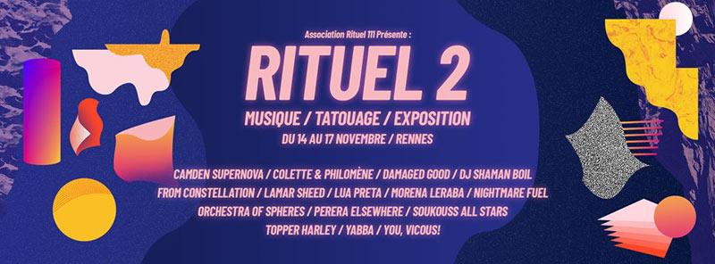 rituel-2