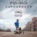 533x800_capharnaum