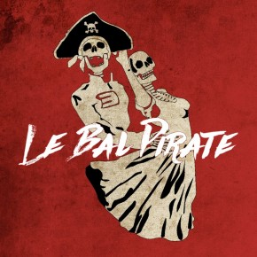 Bal Pirate Rennes Facebook