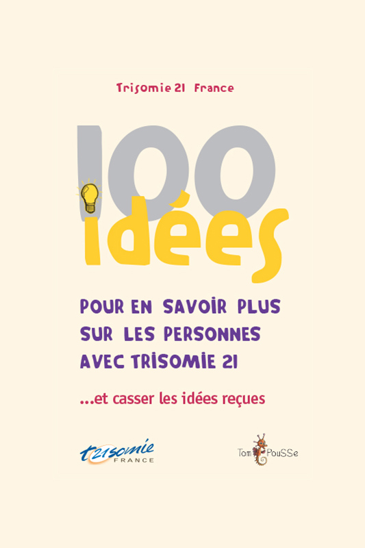 Couv-100-idees-trisomie21