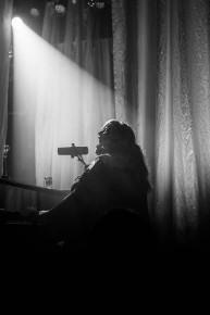 Sarah McCoy - Louise Qgn - Antipode  (4)