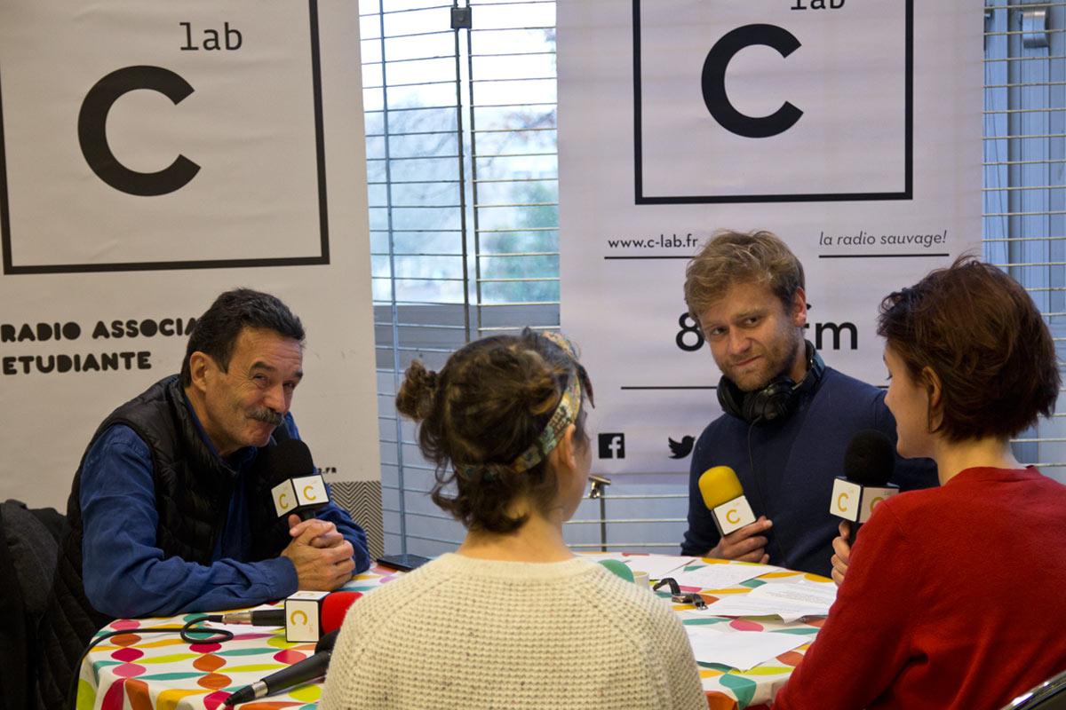 c-lab-mediapart