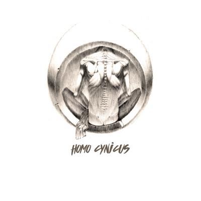 homo-cynicus-scoop