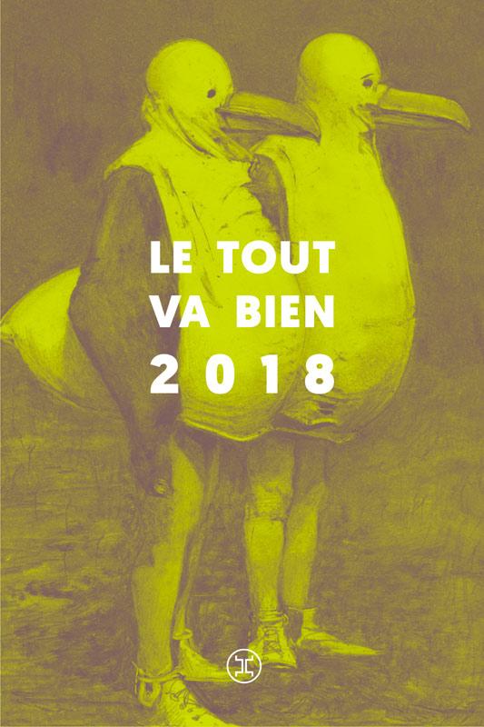 le-tout-va-bien-2018