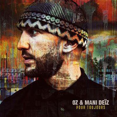 oz-mani-deziPour-toujours