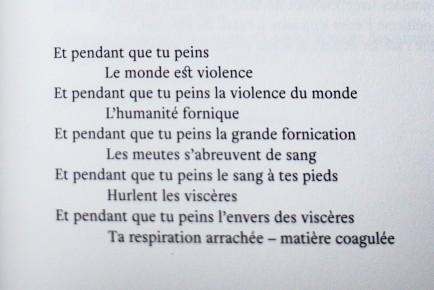 BACON LE CANNIBALE-PERRINE LE QUEREC-3