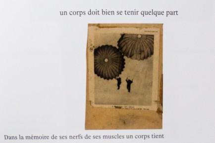 BACON LE CANNIBALE-PERRINE LE QUEREC-5