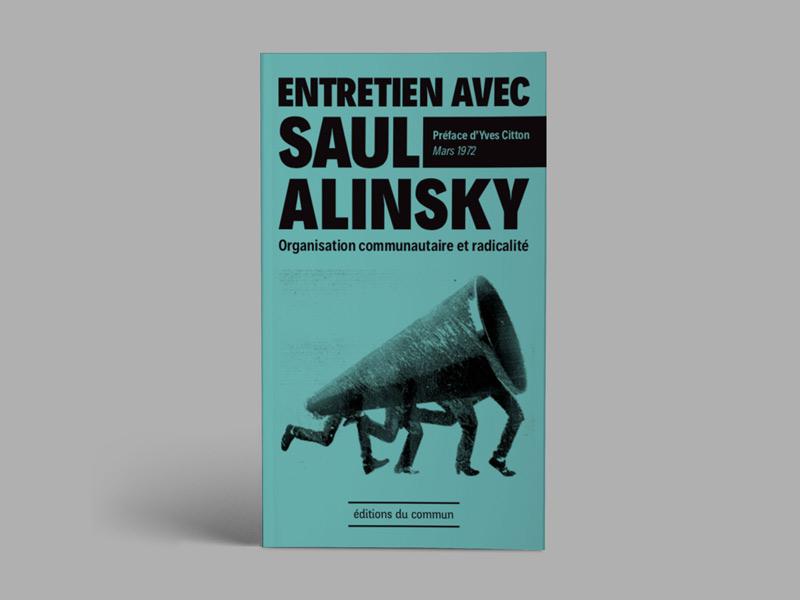 mockup-alinsky_03