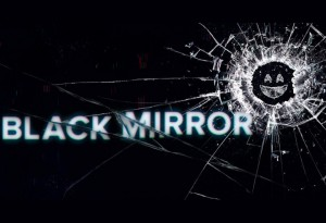 01.black-mirror