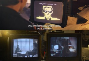 02.black-mirror-bandersnatch-the-agent-regards-you