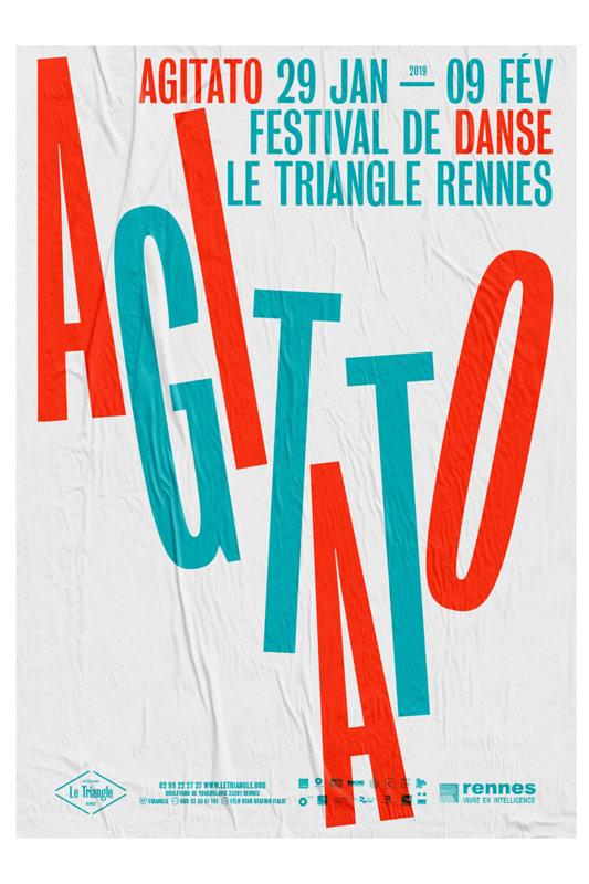 agitato-triangle