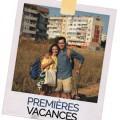 premieres-vacances-affiche