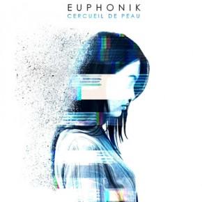 euphonik