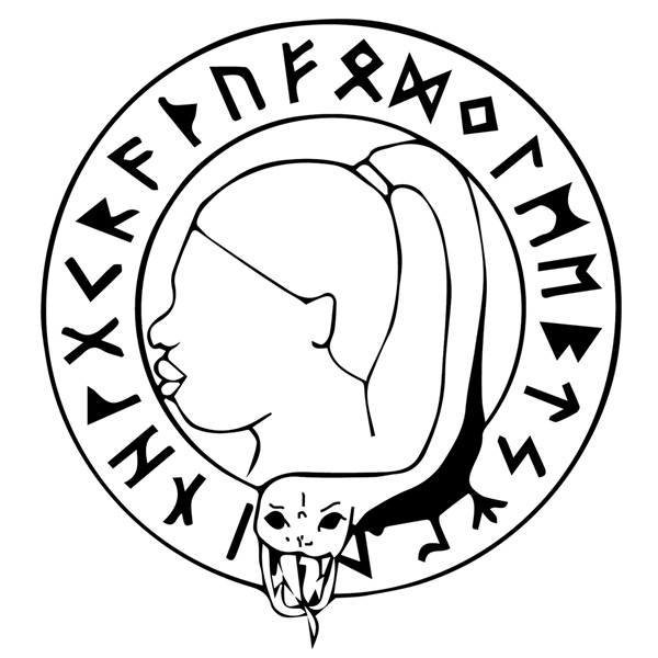 gorgones