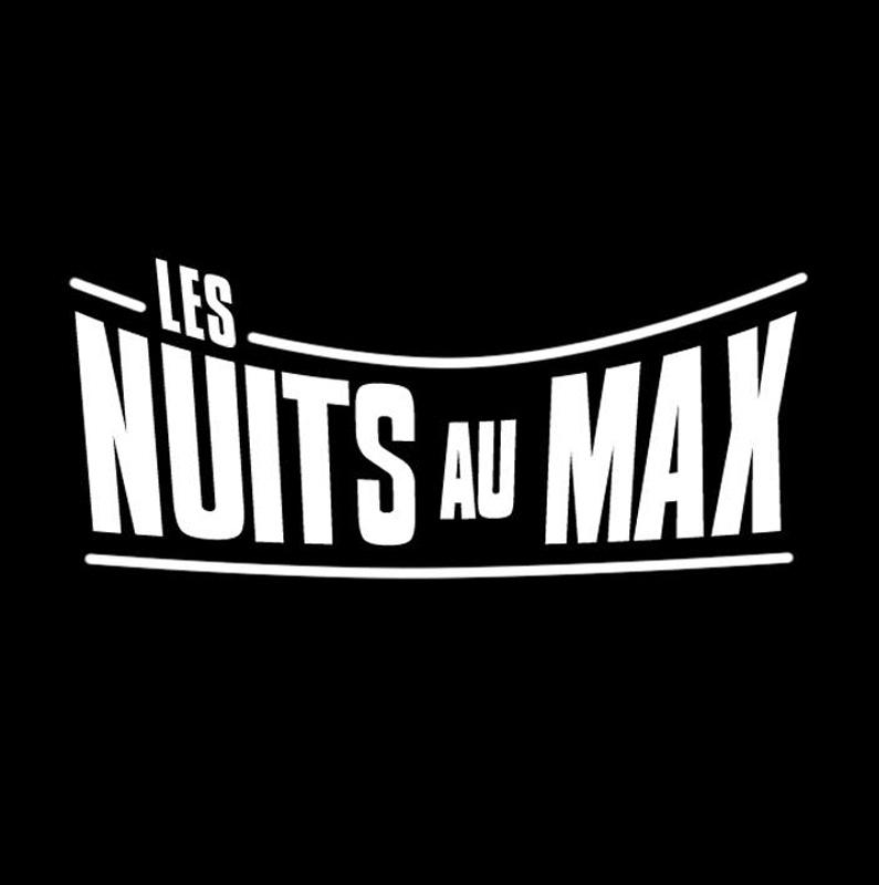 nuits-max