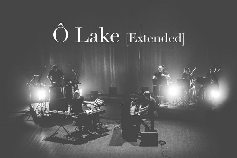 o-lake-extended