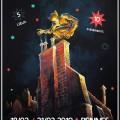 saute-requin-festival-affiche