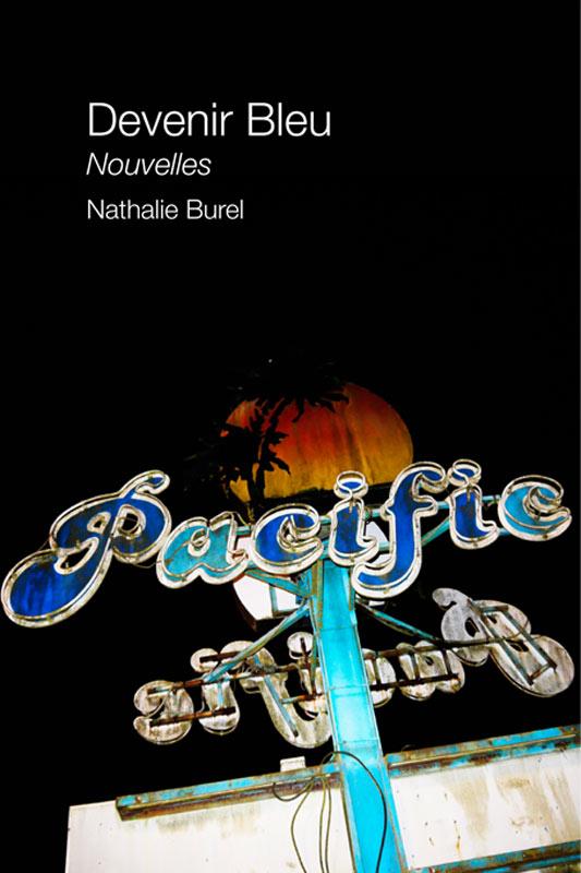 COUV_Burel_bleu01_10