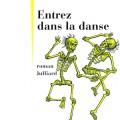 Entrez_dans_la_danse