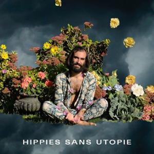 clwn-2019-ep-hippie-sans-utopie-405x405