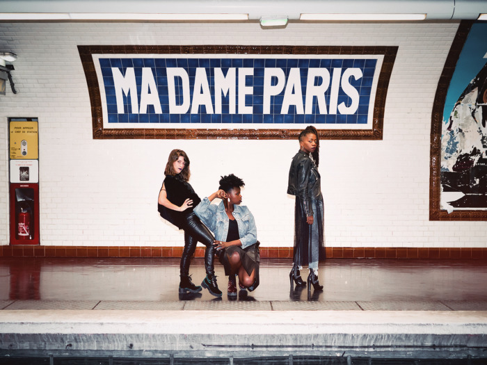 ma-dame-paris-c-stephane-pianacci