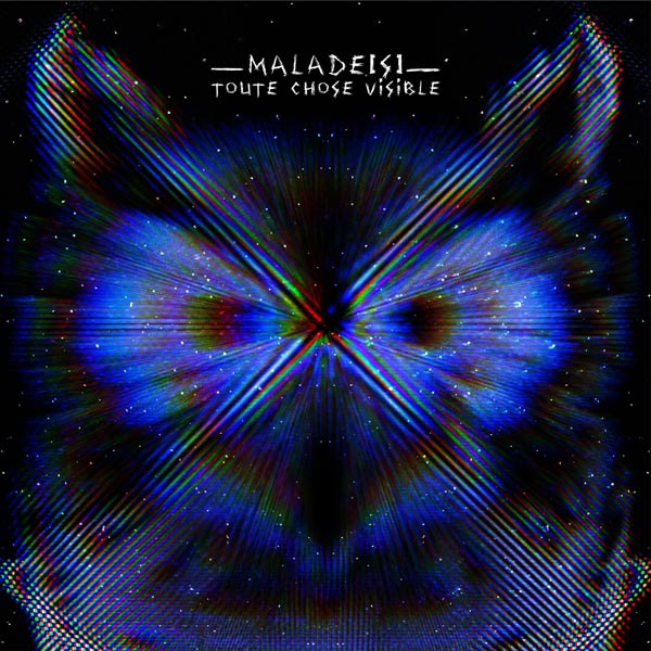 malade-s-album