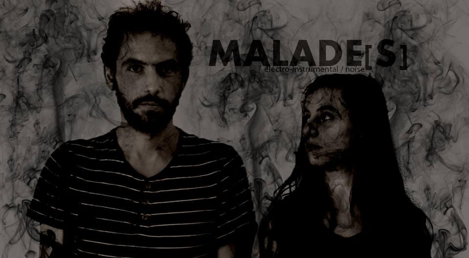 malade-s-duo
