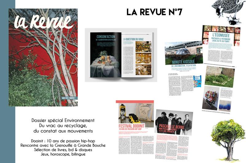 revue-7-comm-bandeau-light