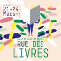 rue-des-livres-2019