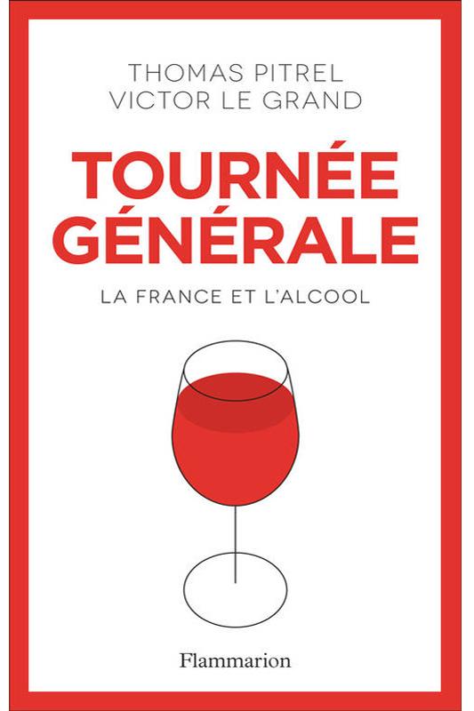tournee-generale_couv