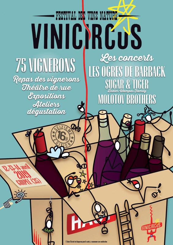 vinicircus_web