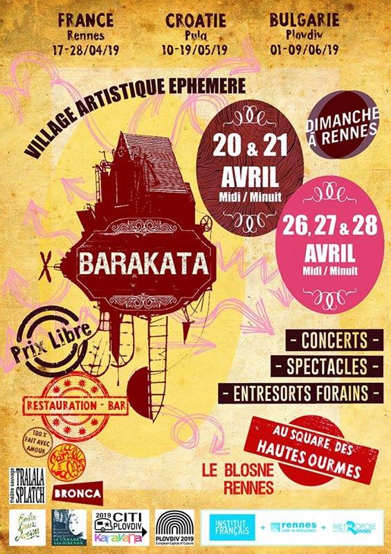 barakata-affiche