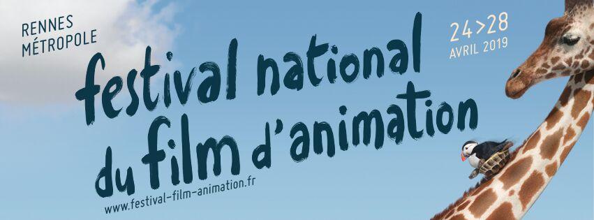 film-animation