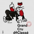 gerard-descrambe_dominique-hutin_grand-cru-declasse_couv