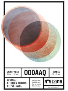 oodaaq